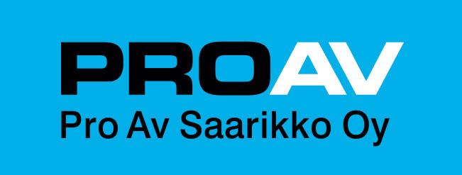 Pro Av Oy